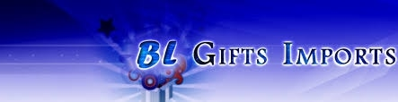 BL Gifts Imports promo codes
