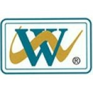 Blinds and Wallpaper Wholesaler promo codes