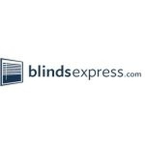 Blinds Express promo codes