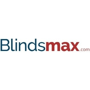 Blinds Max promo codes