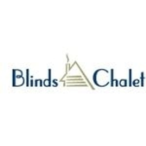 BlindsChalet promo codes