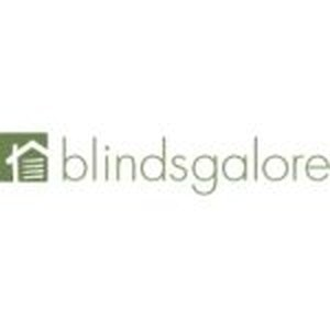 Blindsgalore promo codes