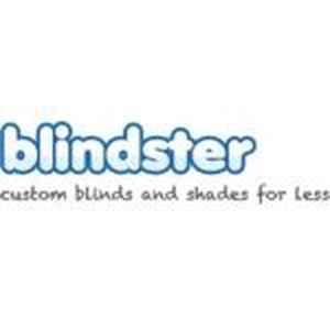 blindster Coupons