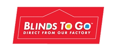 Blinds To Go promo codes