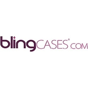 Bling Cases promo codes