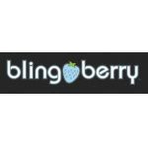 BlingBerry promo codes
