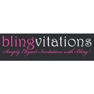 Blingvitations promo codes