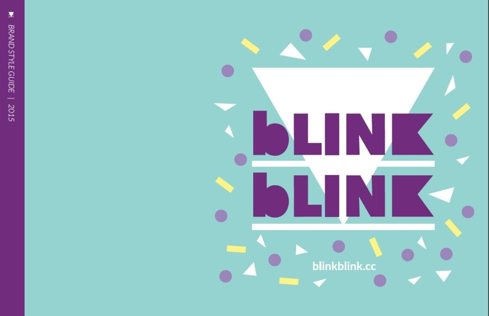 Blink Blink coupon codes