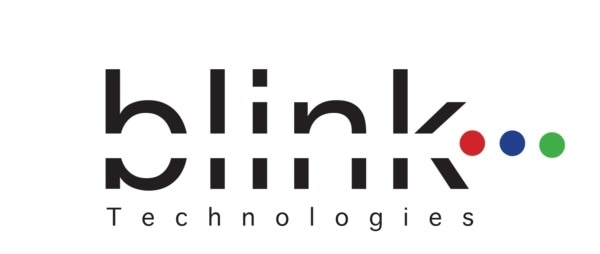 Blink Technologies promo codes