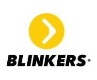 Blinkers by Velohub promo codes