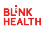 Blink Health promo codes