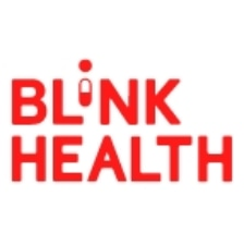 Blink health coupon codes