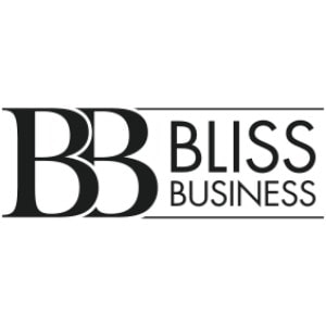 Bliss Business promo codes