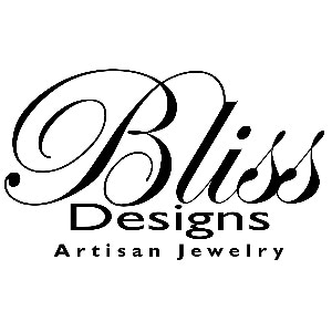 Bliss Designs promo codes
