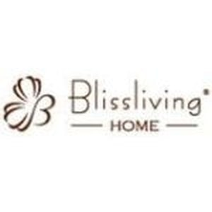 Bliss Living Home promo codes