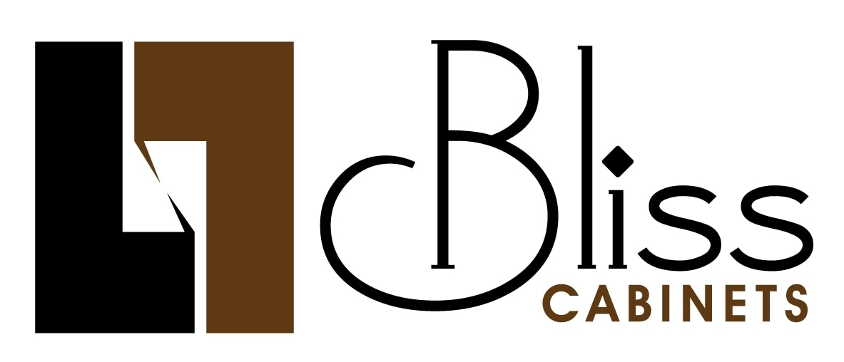 Bliss Cabinets promo codes