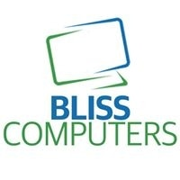 Bliss Computers promo codes