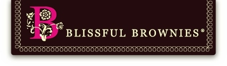 Blissful Brownies promo codes