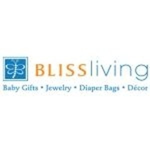 BlissLiving promo codes