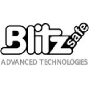 Blitz Safe promo codes