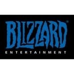 Shop us.blizzard.com