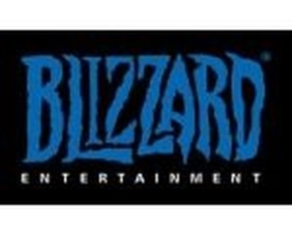 Blizzard coupon code