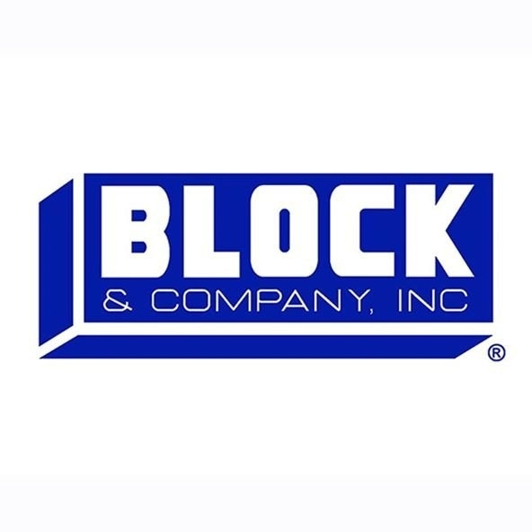 Block and Co. promo codes