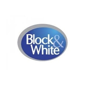 Block & White Skincare promo codes