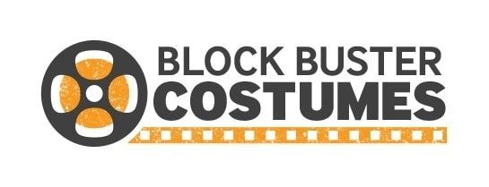 Blockbuster Costumes promo codes