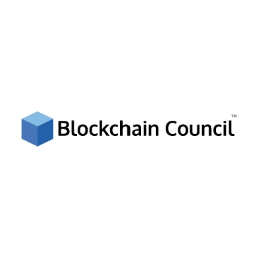 Blockchain Council Coupons and Promo Code