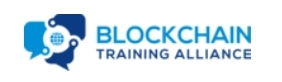 Blockchain Training Alliance promo codes