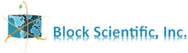 Block Scientific Store promo codes