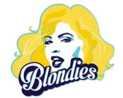 Blondies promo codes