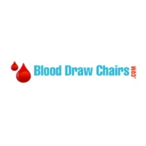 Blood Draw Chairs promo codes