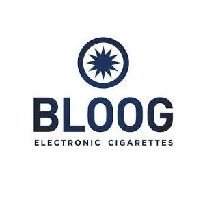 Bloog promo codes