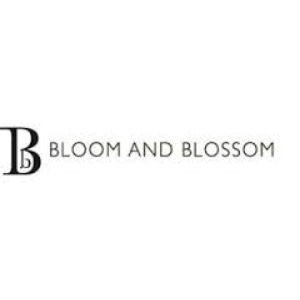 Bloom and Blossom promo codes