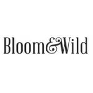 Bloom And Wild promo code
