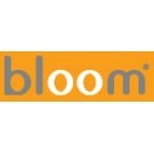 Bloom Baby promo codes