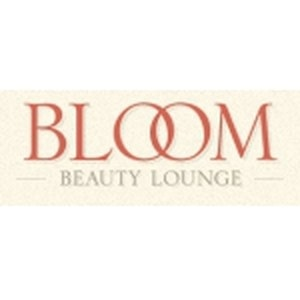 Bloom Beauty Lounge promo codes