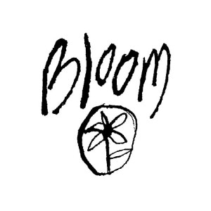 Bloom Cosmetics promo codes