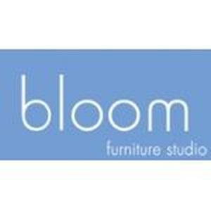 bloom Coupons