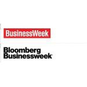 Bloomberg BusinessWeek promo codes