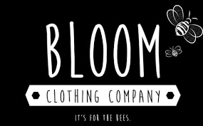 Bloom Clothing promo codes