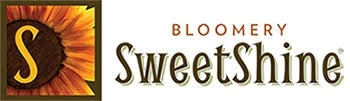 Bloomery SweetShine promo codes