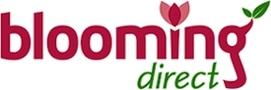 Blooming Direct promo codes