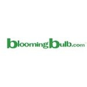 Bloomingbulb promo codes