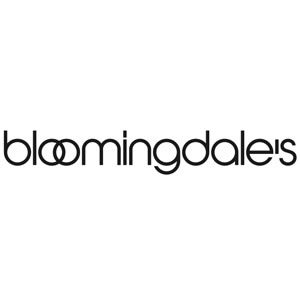 Bloomingdale's coupon codes