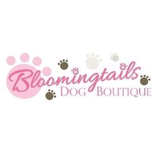 Bloomingtails Dog Boutique promo codes