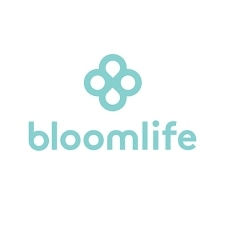 Bloomlife promo codes