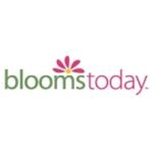 Blooms Today promo codes